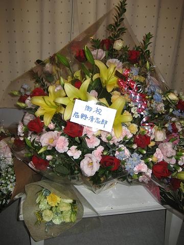 IMG_0708-s.JPG